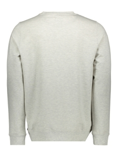 sweater 1901 4115 m 1 twinlife sweater 8050 eggshell