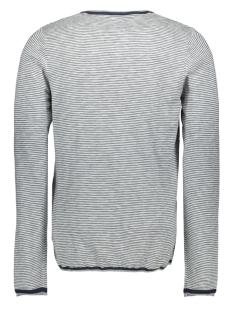 pullover 1901 3105 m 1 twinlife trui 1010 blanc