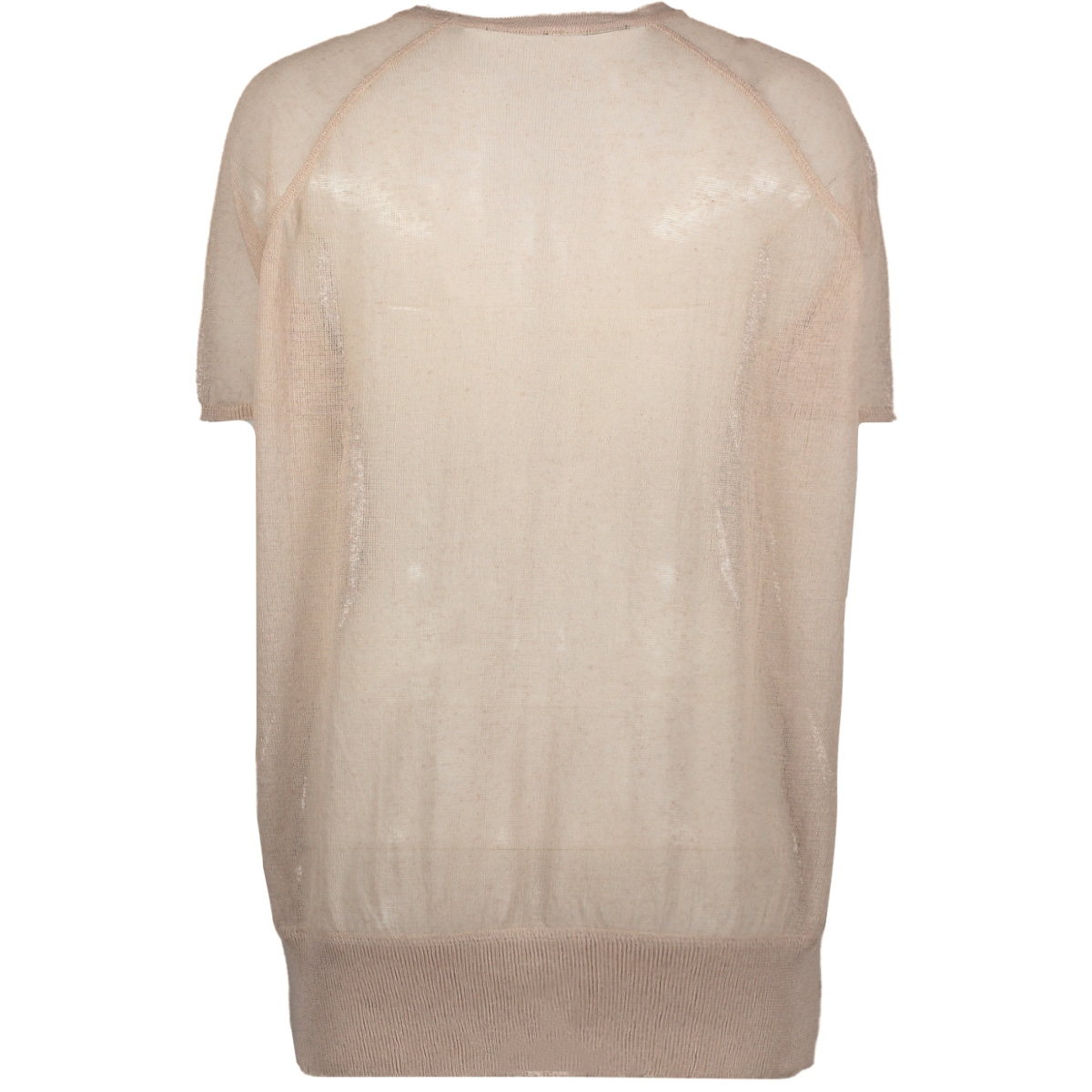 sleeveless sweater 20 616 9101 10 days t-shirt powder