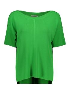 My Favourite Piece Trui RUDY SWEATER 10025203 GRASS GREEN