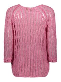 sweater heavy knt 0319 0338 smith & soul trui 476 blush