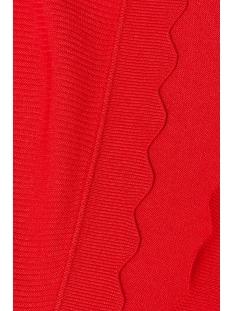 open vest met sierlijke randen 059eo1i003 esprit collection vest e630