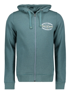 long sleeve hooded sweater vsw195223 vanguard vest 5218