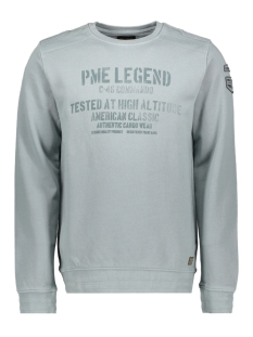 PME legend sweater SWEATER PSW195400 9084