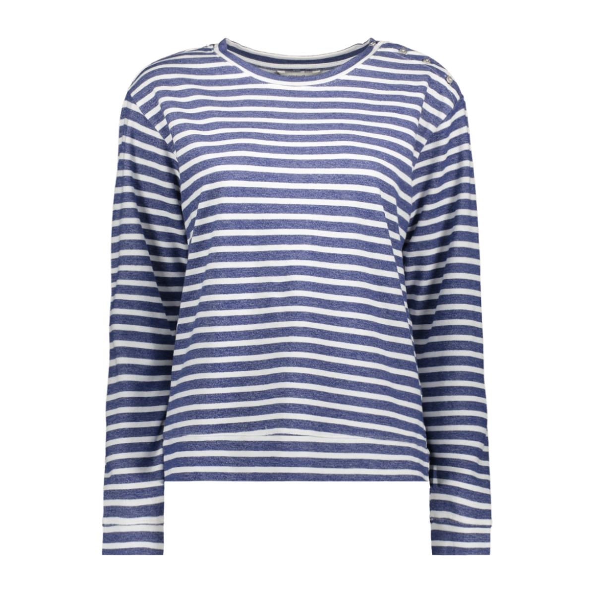 sweater 21201559 sandwich sweater 40149