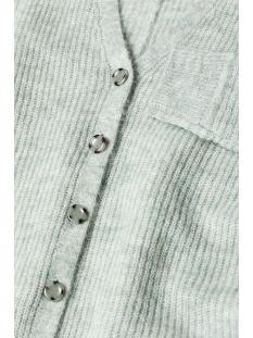 wollen vest 089eo1i025 esprit collection vest e339