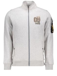 zip sweat jacket psw195404 pme legend vest 921