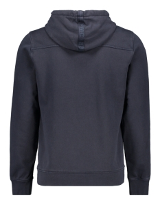 hooded dry terry psw195408 pme legend sweater 5281