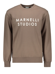 Marnelli sweater 21 19SW202 5 040