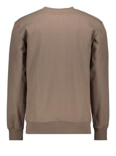 21 19sw202 5 marnelli sweater 040