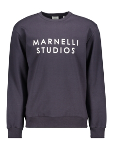 Marnelli sweater 21 19SW202 5 010