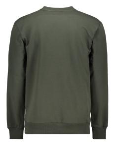 21 19sw203 5 marnelli sweater 070