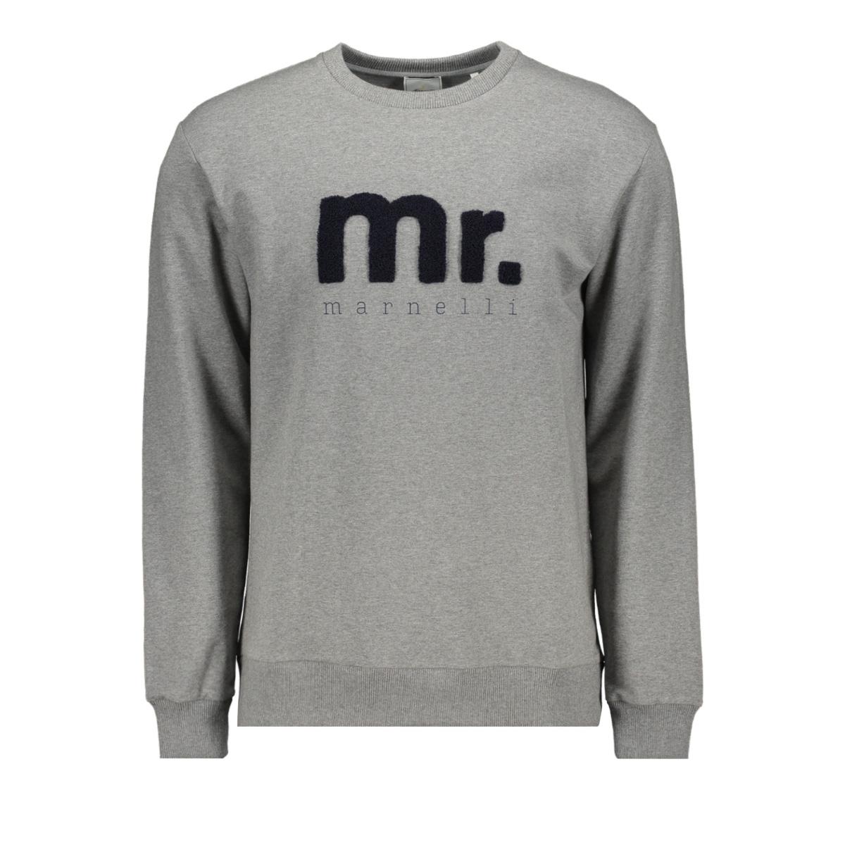 21 19sw204 5 marnelli sweater 026