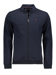 Vanguard Vest SWEAT JACKET VSW195206 5281