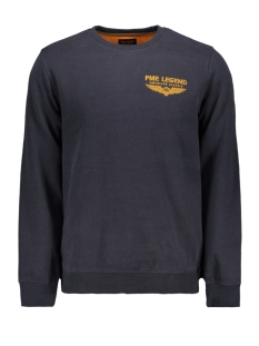 pull over sweat nevada terry psw195405 pme legend sweater 5281