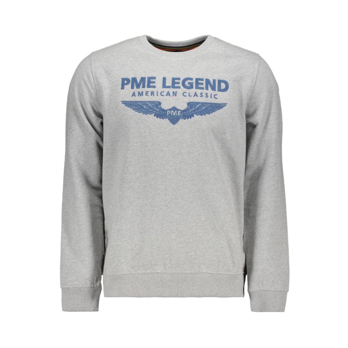 pull over sweat nevada terry psw195405 pme legend sweater 960