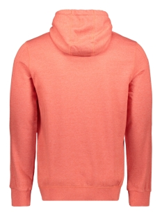 cambridge 19hn320 n.z.a. sweater 636 nza flame orange