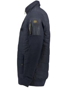 zip sweater psw195410 pme legend vest 5281