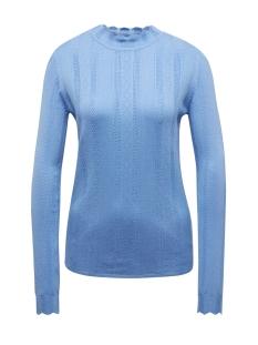 Tom Tailor T-shirt TRUI MET OPSTAANDE KRAAG 1014348 XX 71 18853