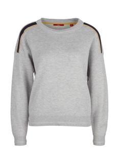 s.Oliver sweater SWEATER MET STREEP 14909616339 9400