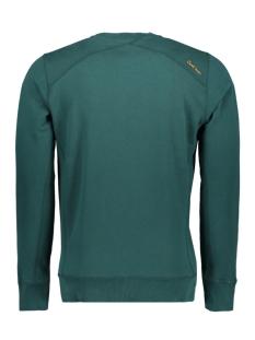 carbon fleece crewneck sweater csw196000 cast iron sweater 6431