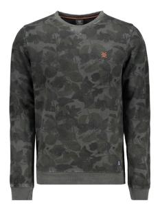 Lerros sweater SWEATSHIRT TROYER 2984024 281