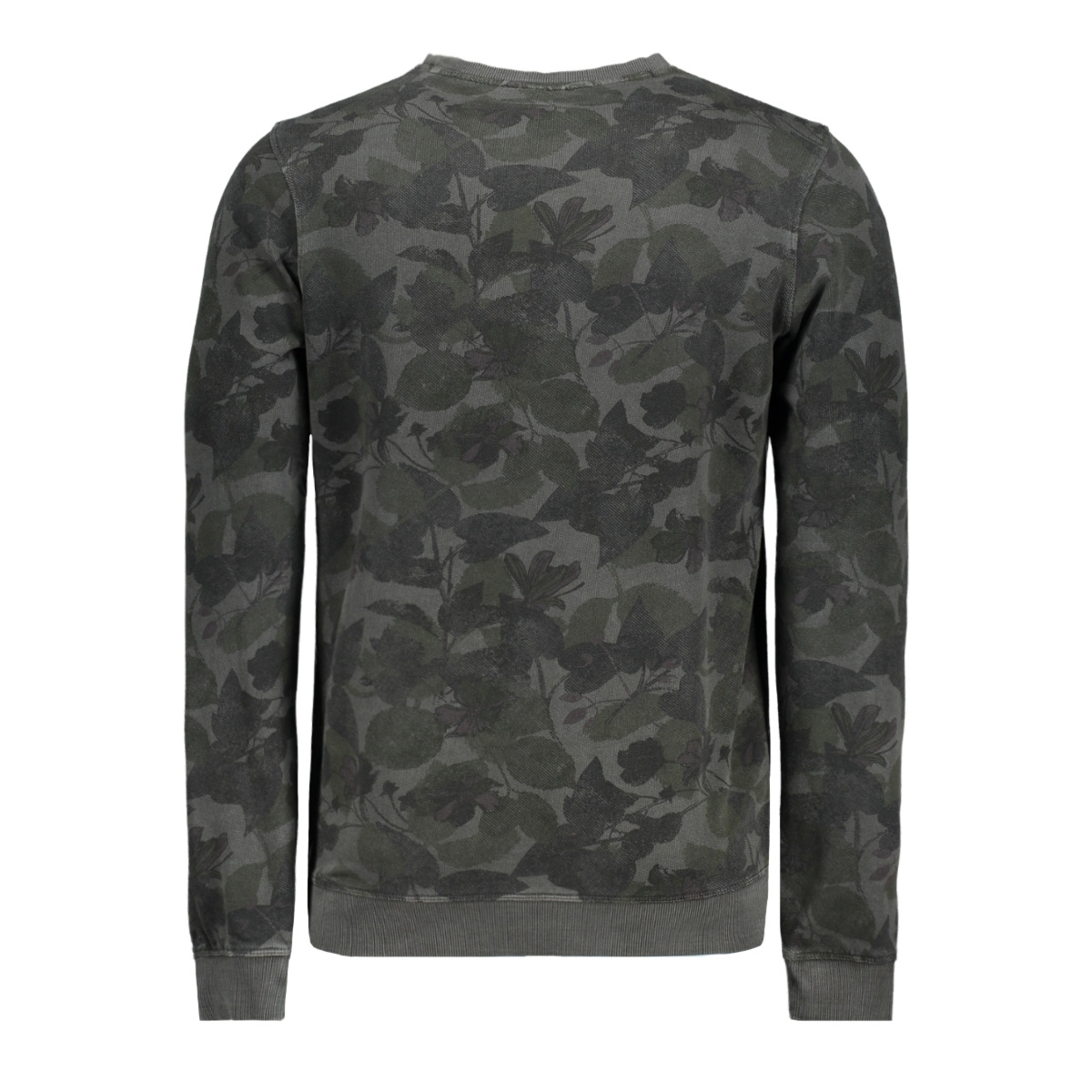 sweatshirt troyer 2984024 lerros sweater 281