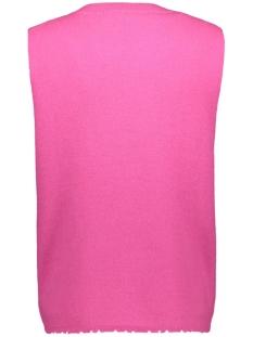 sleeveless sweater 20 602 8103 10 days top fluor pink