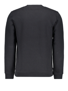 crewneck jacquard sweater 92100915 no-excess sweater 020