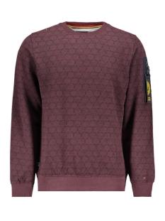 PME legend sweater SWEATER PSW196426 4092