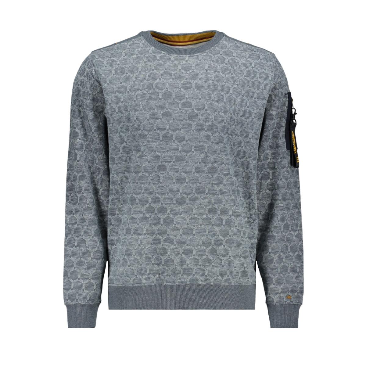 sweater psw196426 pme legend sweater 5126