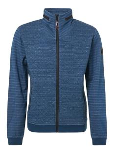 full zip jacquard cardigan 92100906 no-excess vest 132