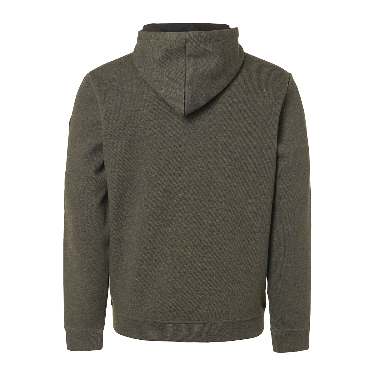 full zip hooded cardigan 92100929 no-excess vest 059