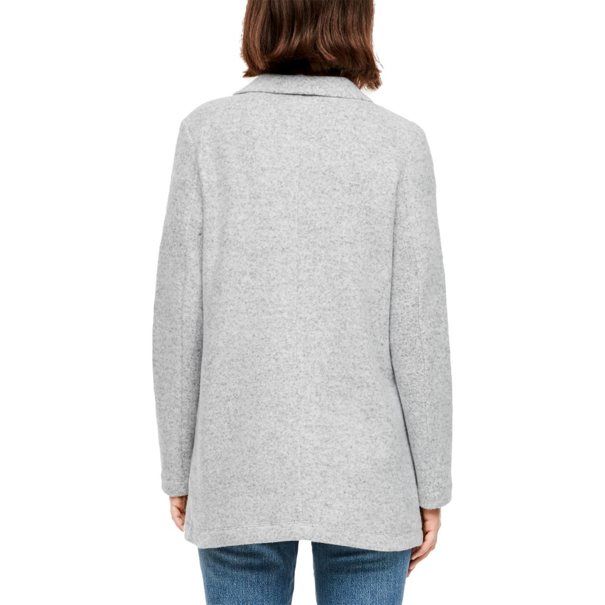 blazer 45899434318 q/s designed by blazer 9400