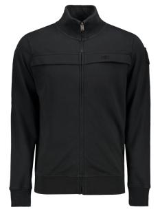 zip sweater psw196450 pme legend vest 9073