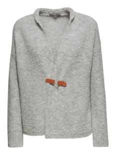 Esprit Collection Vest VEST MET GESP 109EO1I005 E034