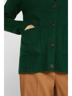 fashion cardigan 099ee1i031 esprit vest e389