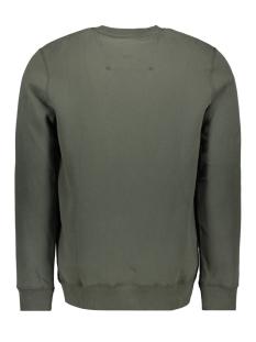 sweater j91267 garcia sweater 2882 seaweed