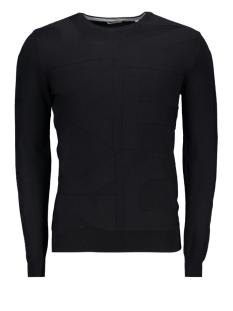 Tom Tailor sweater SWEATER MET TEKST 1013854XX10 29999
