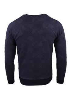 sweater 77095 gabbiano sweater navy