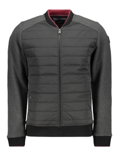Vanguard Vest ZIP JACKET VSW197216 996