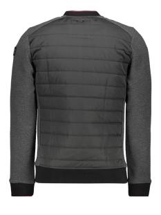 zip jacket vsw197216 vanguard vest 996