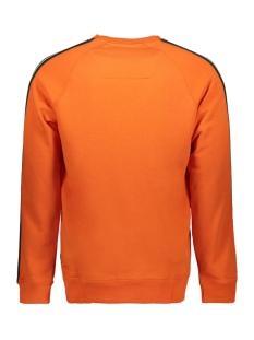 sweater psw197430 pme legend sweater 2119