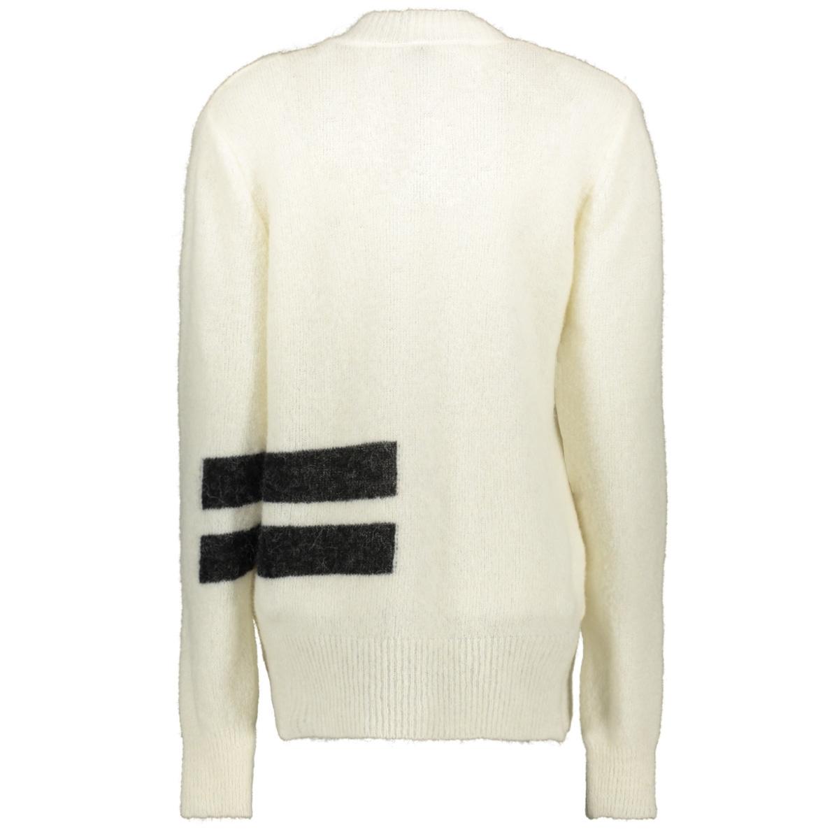 v neck sweater 20 607 9104 10 days trui 1002 ercu