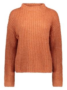 sweatshirt met textuur 1015454xx70 tom tailor trui 20912