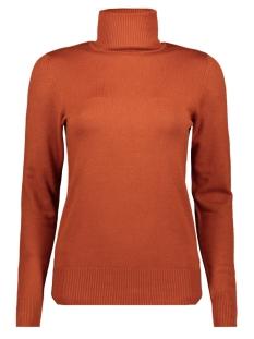 roll neck sweater j2046 30500018 saint tropez trui 7277