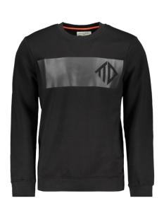Tom Tailor sweater SWEATSHIRT MET PRINT 1015685XX12 29999