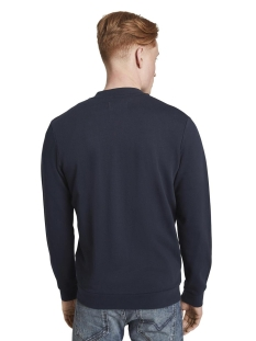 bomberjack 1018172xx12 tom tailor vest 10668