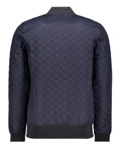 sweat jacket psw198444 pme legend vest 9077