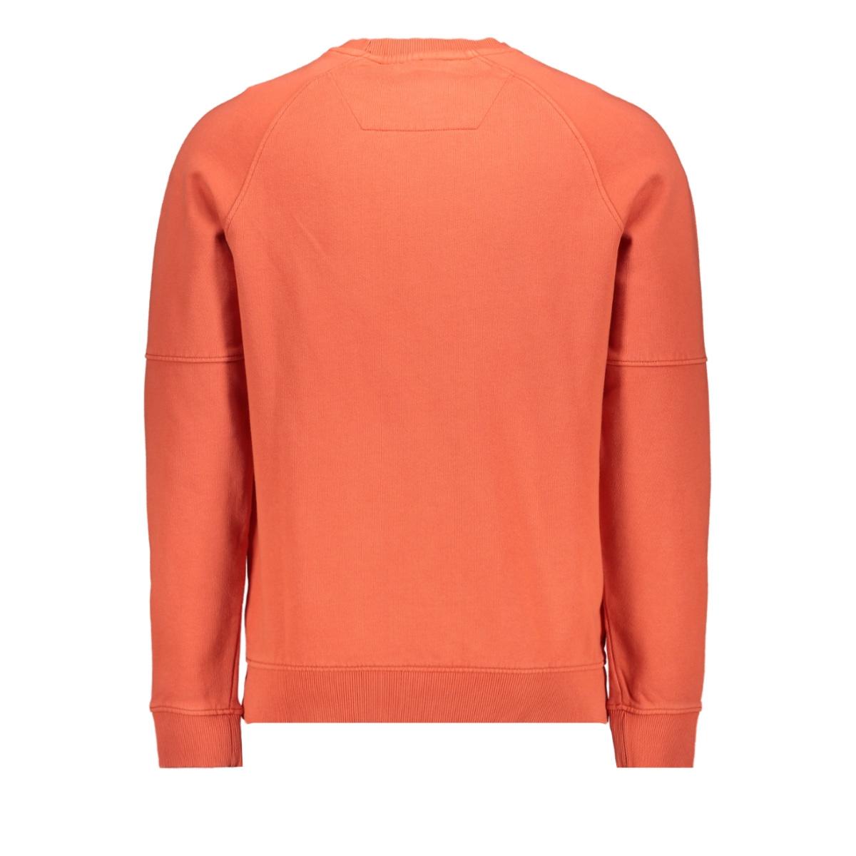 crewneck sweater psw198446 pme legend sweater 3089